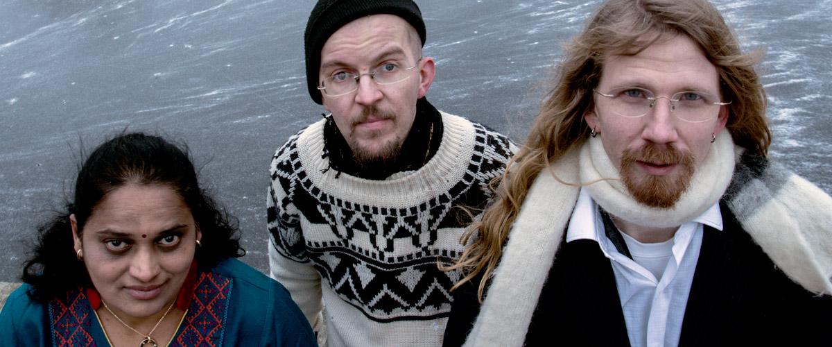 Nordic-Raga-004