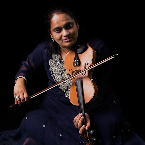 nordic-raga-band-jyotsna-srikanth